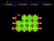 logo Emulators Confuzion [UEF]
